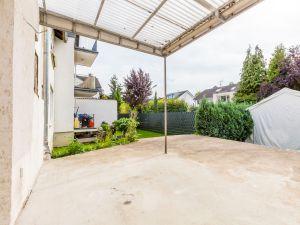 Ferienwohnung für 4 Personen (40 m²) ab 51 € in Bergisch Gladbach