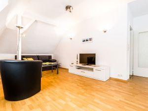 22506573-Ferienwohnung-4-Bergisch Gladbach-300x225-4