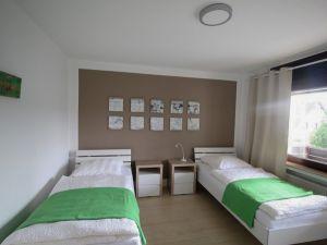 Ferienwohnung für 4 Personen (75 m²) ab 120 € in Bergisch Gladbach