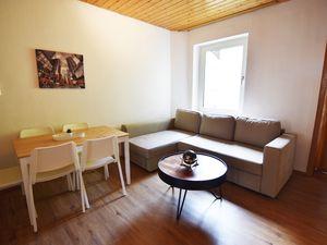 22509593-Ferienwohnung-5-Bergisch Gladbach-300x225-4