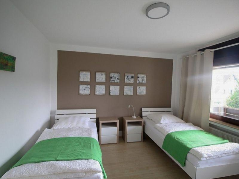 22611517-Ferienwohnung-4-Bergisch Gladbach-800x600-0