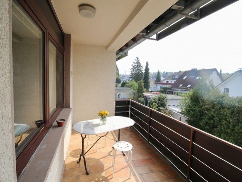 22611517-Ferienwohnung-4-Bergisch Gladbach-800x600-1