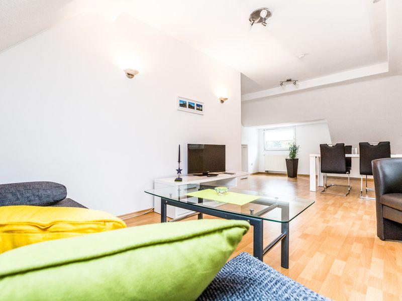 22614685-Ferienwohnung-4-Bergisch Gladbach-800x600-0