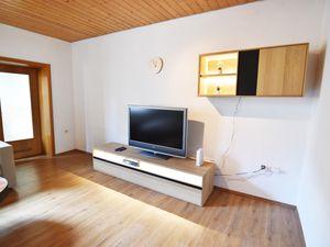 Ferienwohnung für 5 Personen (65 m²) ab 107 € in Bergisch Gladbach