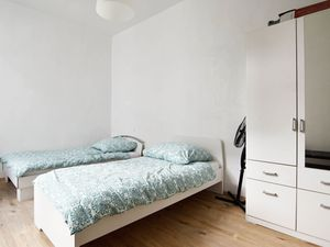 Ferienwohnung für 6 Personen (85 m²) ab 109 € in Bergisch Gladbach