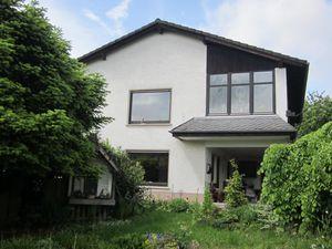 Ferienwohnung für 2 Personen (57 m²) ab 49 € in Bergneustadt