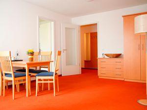Ferienwohnung für 4 Personen (70 m²) ab 120 € in Berlin