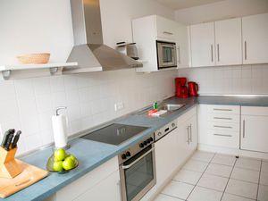 Ferienwohnung für 4 Personen (70 m²) ab 116 € in Berlin