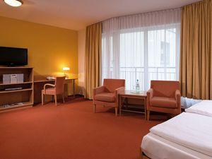 Ferienwohnung für 2 Personen (30 m²) ab 92 € in Berlin