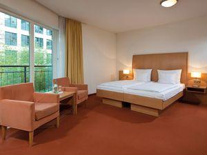 Ferienwohnung für 2 Personen (30 m²) ab 81 € in Berlin