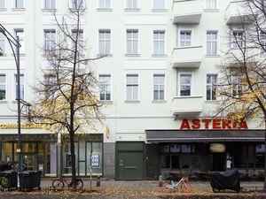 22276457-Ferienwohnung-2-Berlin-300x225-3