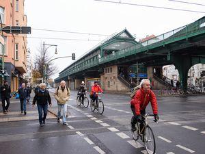 22276457-Ferienwohnung-2-Berlin-300x225-4