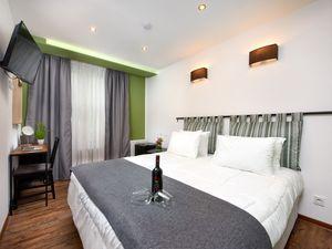 Ferienwohnung für 2 Personen (15 m²) ab 90 € in Berlin