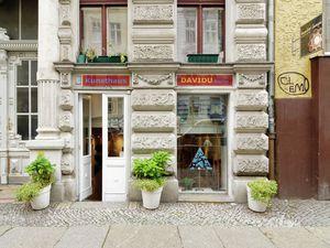 Ferienwohnung für 3 Personen (40 m²) ab 112 € in Berlin