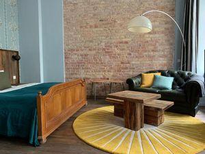 Ferienwohnung für 2 Personen (42 m²) ab 160 € in Berlin