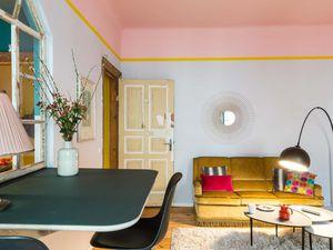 Ferienwohnung für 4 Personen (65 m²) ab 166 € in Berlin
