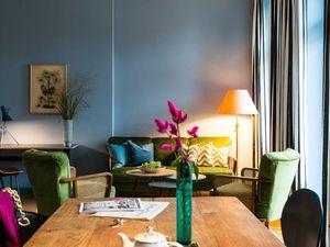 Ferienwohnung für 3 Personen (68 m²) ab 186 € in Berlin