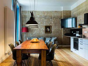 Ferienwohnung für 4 Personen (93 m²) ab 213 € in Berlin