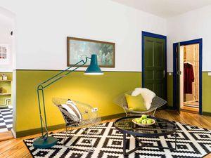 Ferienwohnung für 4 Personen (60 m²) ab 160 € in Berlin