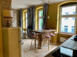 Ferienwohnung für 5 Personen (63 m²) ab 180 € in Berlin