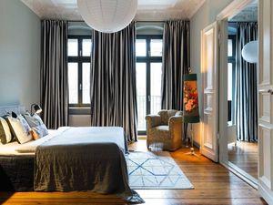 Ferienwohnung für 5 Personen (80 m²) ab 200 € in Berlin