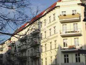 Ferienwohnung für 5 Personen (72 m²) ab 391 € in Berlin