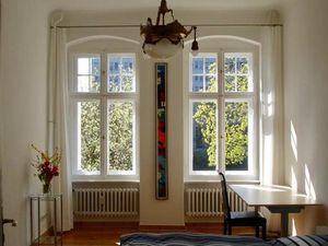 Ferienwohnung für 4 Personen (66 m²) ab 102 € in Berlin