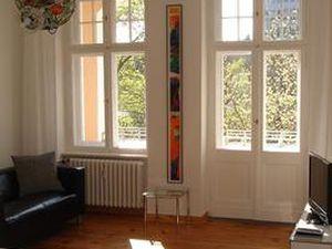 98389-Ferienwohnung-4-Berlin-300x225-1