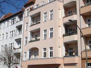 98389-Ferienwohnung-4-Berlin-300x225-8