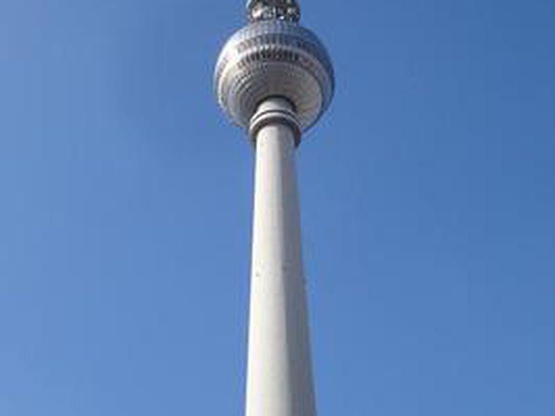 98389-Ferienwohnung-4-Berlin-800x600-9