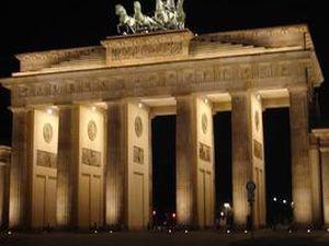 98389-Ferienwohnung-4-Berlin-300x225-10