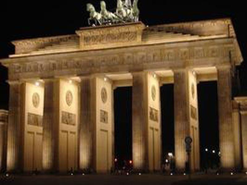 98389-Ferienwohnung-4-Berlin-800x600-10