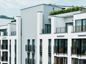 Ferienwohnung für 6 Personen (120 m²) ab 155 € in Berlin