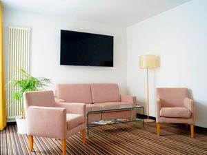 Ferienwohnung für 6 Personen (120 m²) ab 189 € in Berlin