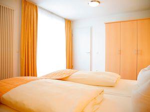 Ferienwohnung für 4 Personen (70 m²) ab 113 € in Berlin