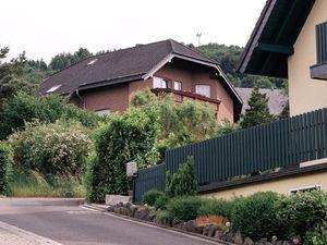 Ferienwohnung für 4 Personen (90 m²) in Bermel