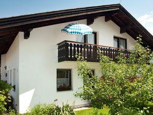 Ferienwohnung für 3 Personen (60 m²) ab 55 € in Bernau am Chiemsee