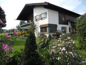Ferienwohnung für 2 Personen (45 m²) ab 68 € in Bernau am Chiemsee