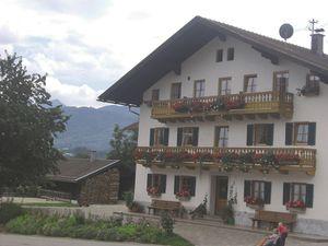 Ferienwohnung für 6 Personen (75 m²) ab 65 € in Bernau am Chiemsee