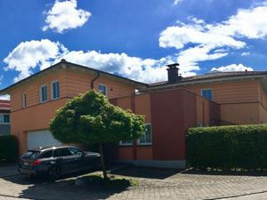Ferienwohnung für 3 Personen (40 m²) ab 50 € in Bernau am Chiemsee