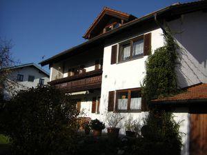 Ferienwohnung für 2 Personen (70 m²) ab 49 € in Bernau am Chiemsee