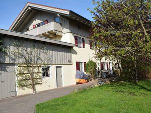 Ferienwohnung für 3 Personen (56 m²) ab 85 € in Bernau am Chiemsee