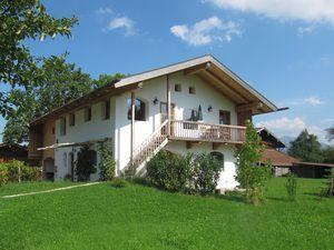Ferienwohnung für 4 Personen (50 m²) ab 145 € in Bernau am Chiemsee