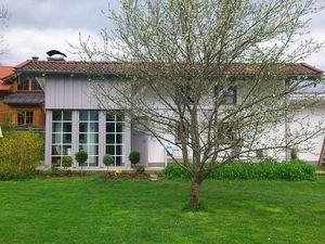 Ferienwohnung für 5 Personen (75 m²) ab 155 € in Bernau am Chiemsee