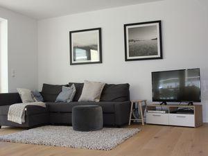 Ferienwohnung für 4 Personen (90 m²) ab 120 € in Bernau am Chiemsee
