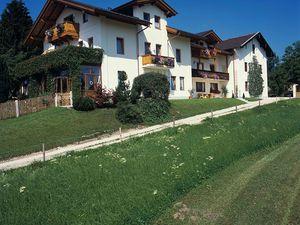 Ferienwohnung für 2 Personen (50 m²) ab 75 € in Bernau am Chiemsee