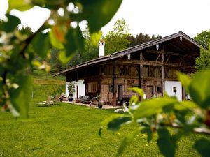 Ferienwohnung für 2 Personen (105 m²) ab 228 € in Bernau am Chiemsee