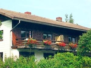 Ferienwohnung für 4 Personen (80 m²) ab 99 € in Bernau am Chiemsee