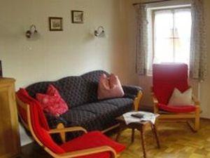 92725-Ferienwohnung-6-Bernau am Chiemsee-300x225-1