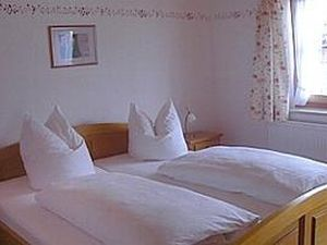 92725-Ferienwohnung-6-Bernau am Chiemsee-300x225-2